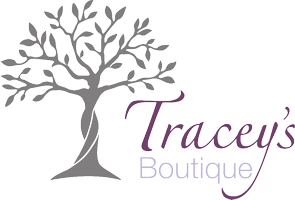 Tracey's Mastectomy Boutique